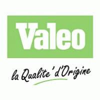 Комплект cцепления (диск + корзина) Renault Kangoo I 1.5 Dci. Valeo Франция - 828012