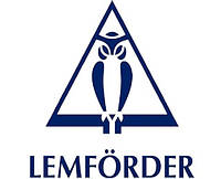 Втулка стабилизатора Renault Scenic II (21мм) - Производитель Lemferder Германия