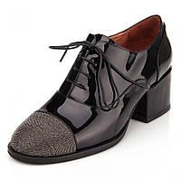 Туфли женские Basconi 4297 (36)