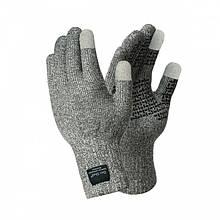 Водонепроницаемые перчатки DexShell TechShield