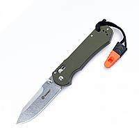 Нож Ganzo G7452-WS, фото 1