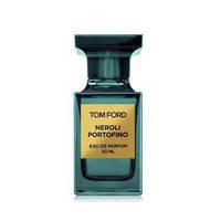 Tom Ford  Neroli Portofino Парфюмированная вода 100  ml