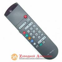 Пульт ТВ PHILIPS RC-7507 RC-7535 TV+VCR