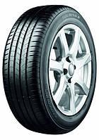 Шины Saetta Touring 2 215/45 R17 91Y XL