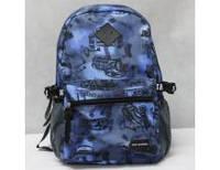 Рюкзак ортопедичний Dr. Kong  Z325, синий, L, 970252