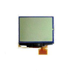 Дисплей Nokia 1202, 1203, 1280