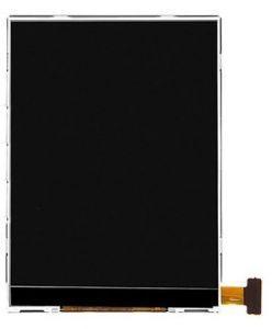 Дисплей Nokia 225 Dual Sim RM-1011, 230 Dual Sim(RM-1172)