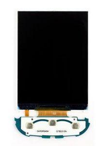 Дисплей Samsung B5310 module Corby PRO, с платой