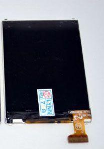 Дисплей Samsung C6112 Duos