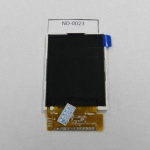 Дисплей с тачскрином Samsung D720 корпус c шлейфом и механизмом без зад.крышки акб