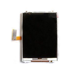 Дисплей Samsung D980, D988 Duos