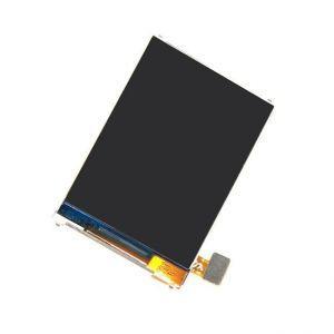 Дисплей Samsung S5610, S5611, C3780, C3782