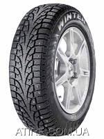 Зимние шины 185/65 R15 88T Pirelli Winter Carving EDGE п/ш