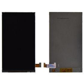 Дисплей Huawei G630-U00 Ascend, G630-U10, G630-U251