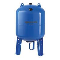 Гидроаккумулятор AQUASYSTEM VAV 200 литров (вертикальный)