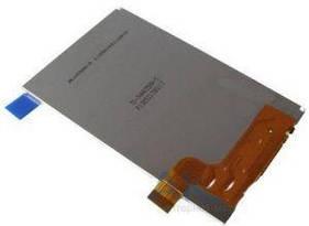 Дисплей Alcatel 4032D POP C2, 4033D, 4033X , МТС 982T, Megafon MS3B