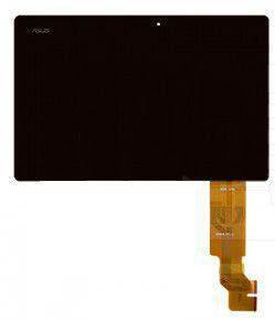 Дисплей Asus TF600 VivoTab CLAA101WJ01-A0, HV101HD1-1E0