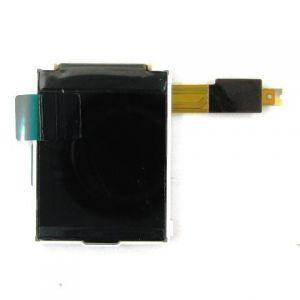 Дисплей LG C2000, C3300, C3310, C3380, C3400