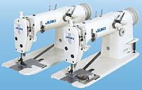 Швейная машина JUKI MH-380U