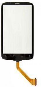 Тачскрин сенсор HTC S510e Desire S G12 черный