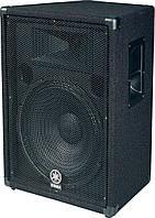 Акустическая система Yamaha BR15