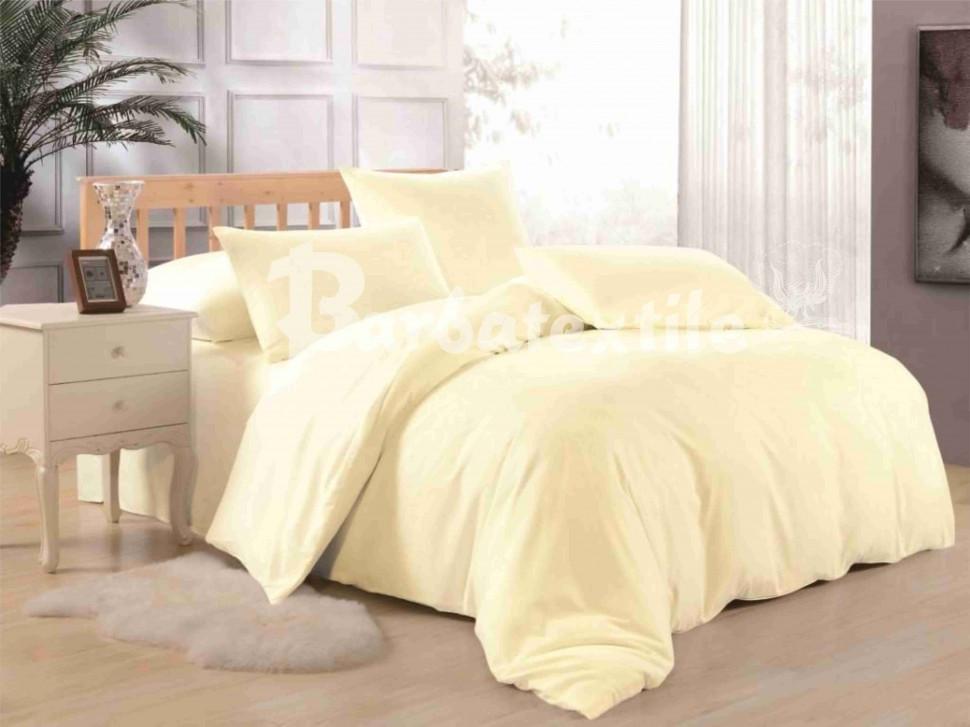 """Комплект постельного белья ТМ """"Ловец снов"""", Все лучшее в простоте"""