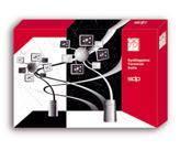Программное обеспечение SysElegance Universal Printing v3 (на 1 сервер)