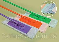 Швабра для пола Mopex EK003