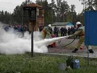 Пожарно-технический минимум ПТМ (пожминимум)