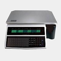 SM 100CS B Plus  Ethernet (до 6 кг.) (платформа 386х275)