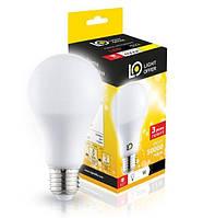 Светодиодные led лампы lightOffer