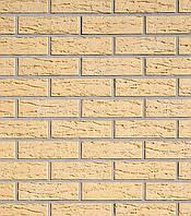 Клинкерная плитка Roben Germany RIMINI gelb genarbt
