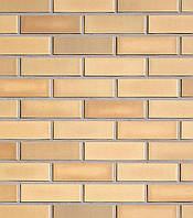 Клинкерная плитка Roben Germany RIMINI gelb-bunt glatt