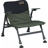 Кресло с подлокотниками Traper Force