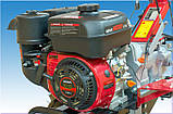 Мотоблок бензиновый WEIMA WM1100С-6 ( 7л.с.), фото 7