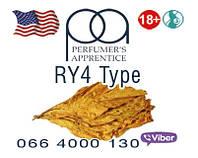 RY4 Type ароматизатор TPA (RY4 Табак)