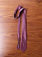 Красивый мужской галстук Canda.