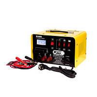 Зарядно-пуск. устр. PULSO ВС-40155 12-24V/30A/Start -100A/20-300AHR/стрел.индик.