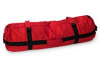 Сумка SANDBAG (сэндбэг, песочный мешок) на 10 кг