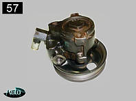 Насос ГУ руля Ford Mondeo I 1.6 1.8 2.0 93-96г