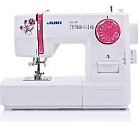 Электромеханическая швейная машина Juki HZL 29z, фото 1