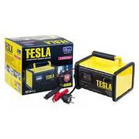 Зарядное устр. TESLA ЗУ-40080 6-12V 8A/7-180AHR/стрел.индик. (шт.)