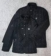 Куртки Karl Lagerfeld