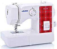 Электромеханическая швейная машина Juki HZL-12z, фото 1
