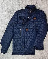 Куртки демісезонні Billionaire
