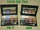 Тени для век Ruby Rose НВ 1312, фото 3