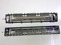 Оптоэлектрический индикатор ИЛТ3-16Л