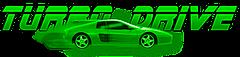 turbo-drive.com.ua