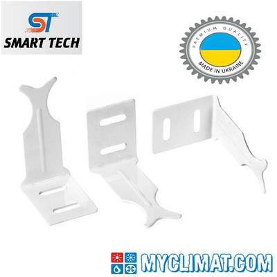 Комплект кронштейнов для радиатора Smart Tech SHR-03