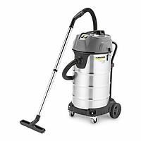 Пылесос для сухой и влажной уборки NT (стандарт) NT 90/2 Me Classic Edition *EU
